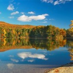 How to Create Reflections in Photoshop