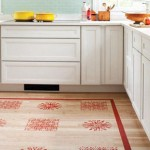 How to Stencil a Floor and Use Floor Stencils
