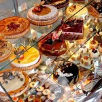 How to Start a Baking Shop