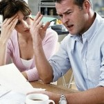 How to Build Credit after Chapter 7 Bankruptcy