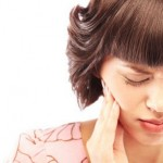 How to Cure a Toothache by Using Home Medication