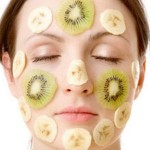How to Make Anti-Aging Treatments with Kiwi for Skin