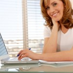 How to Manage a Freelance Writing Business Online