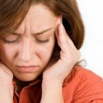 How to Relieve Yourself from Migraine Attack