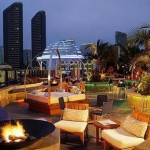 How to Renovate Hotels