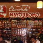 How to Start a Chocolate Shop