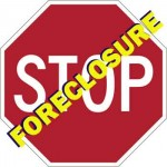 How to Stop Foreclosure through Chapter 7 Bankruptcy