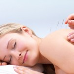 How to Use Acupuncture for Pain Relief