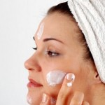 How to Use Anti-Aging Cream