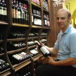 How to Have a Career as a Wine Specialist