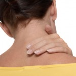 How to Reduce Arthritis Neck Pain