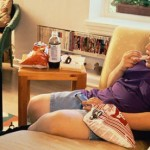 How to Choose Healthy Snacks for Child Obesity Prevention
