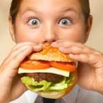 How to Help in the Prevention of Childhood Obesity