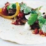 How to Cook Fajitas