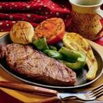 How to Cook Sirloin Tip Steak