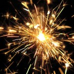How to Make Firecrackers
