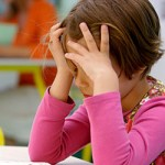 How to Treat Anxiety in Kids