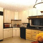 How to Build Frameless Cabinets