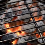 How to Make Charcoal Grills