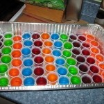 How to Make Jello Shooters