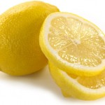 How to Make Lemonade with Lemon Juice